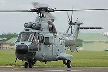 Eurocopter AS332 Super Puma httpsuploadwikimediaorgwikipediacommonsthu