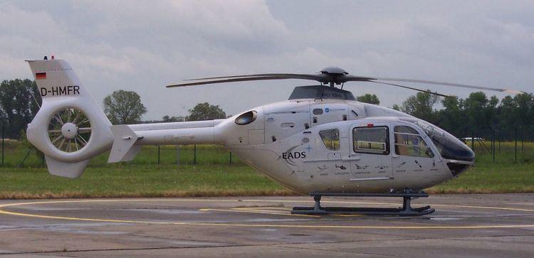 Eurocopter EC135 1000 ideas about Eurocopter Ec135 on Pinterest Boeing 777 200lr