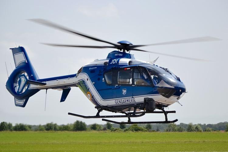 Eurocopter EC135 FileEurocopter EC135 T2jpg Wikimedia Commons
