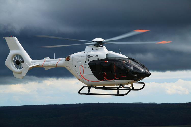 Eurocopter EC135 4 Eurocopter EC135 HD Wallpapers Backgrounds Wallpaper Abyss