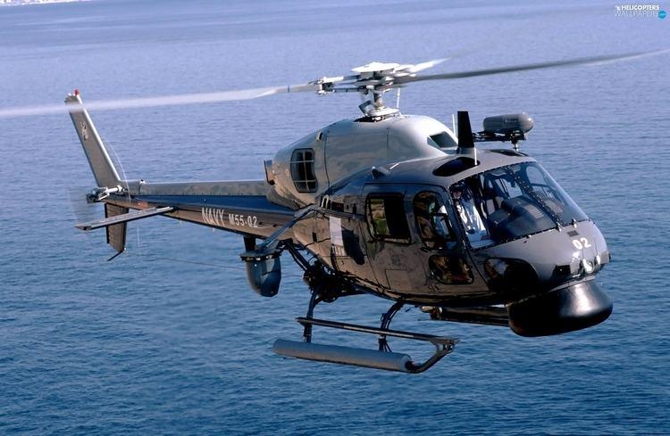 Eurocopter Fennec eurocopter fennec Gallery