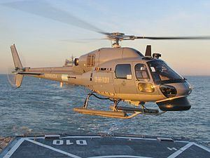 Eurocopter Fennec httpsuploadwikimediaorgwikipediacommonsthu