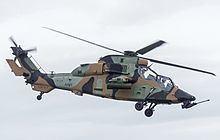 Eurocopter Tiger httpsuploadwikimediaorgwikipediacommonsthu