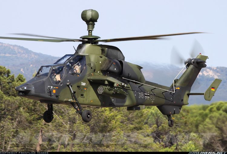 Eurocopter Tiger 1000 images about Eurocopter Tiger on Pinterest Spanish German
