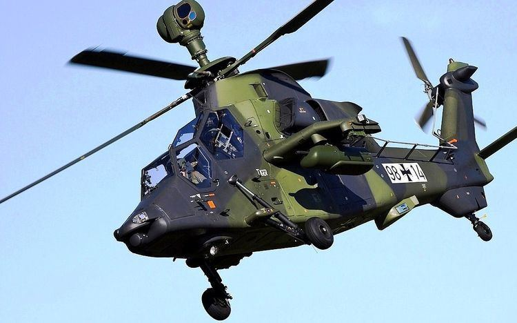 Eurocopter Tiger 1000 images about EUROCOPTER TIGER on Pinterest German army