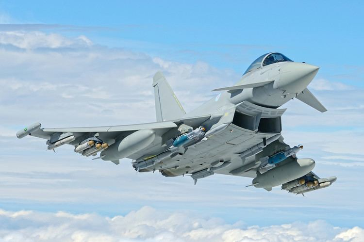 Eurofighter Typhoon httpswwweurofightercommultimediadownloadeu
