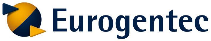 Eurogentec wwwgenequantificationdeeurogenteclogoegt300jpg