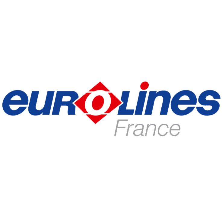 Eurolines httpslh6googleusercontentcomLdll3cJ0anUAAA