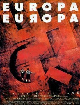 Europa Europa Europa Europa Wikipedia