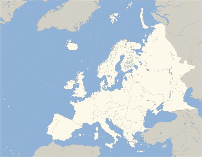 Europe httpsuploadwikimediaorgwikipediacommonsthu