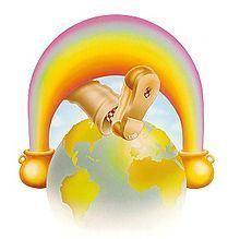 Europe '72 httpsuploadwikimediaorgwikipediaenthumb5