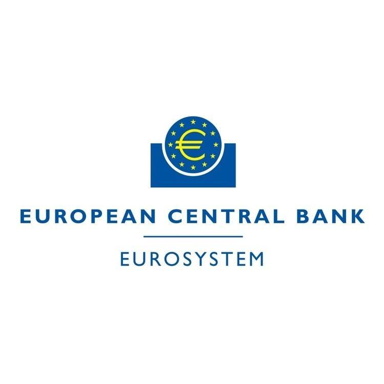 European Central Bank httpslh3googleusercontentcomc10jHPEenYAAA