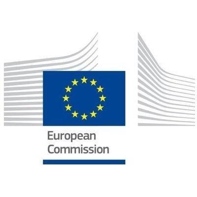 European Commission httpslh4googleusercontentcomgIm0l9GJTAAAA