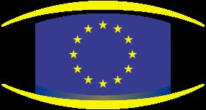 European Council httpsuploadwikimediaorgwikipediacommonsthu