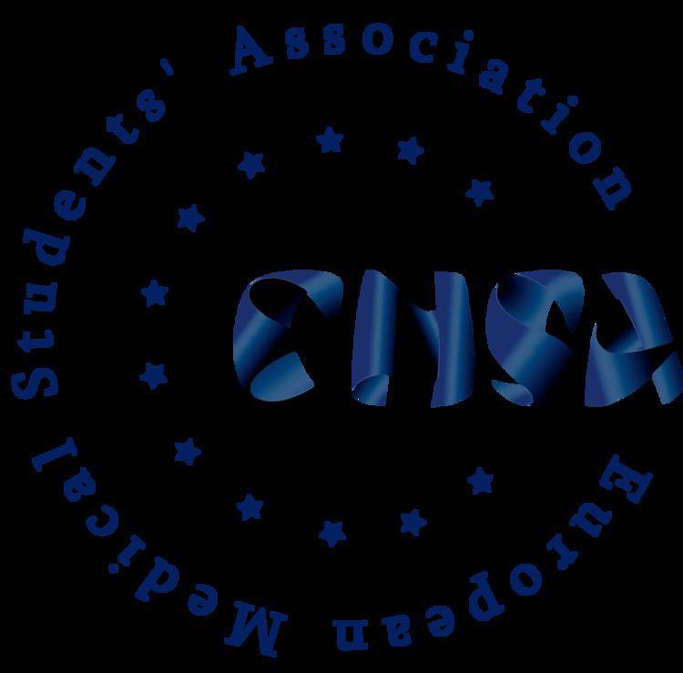 European Medical Students' Association