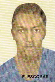 Eusebio Escobar wwwsolofutbolclImagenesAlbunes20de20futbolc