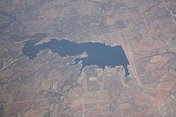 E.V. Spence Reservoir httpsuploadwikimediaorgwikipediacommonsthu
