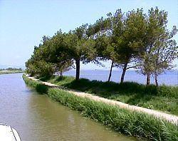 EV8 The Mediterranean Route httpsuploadwikimediaorgwikipediacommonsthu
