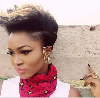 Eva Alordiah Latest Eva News Music Pictures Video Gists Gossip 36NG