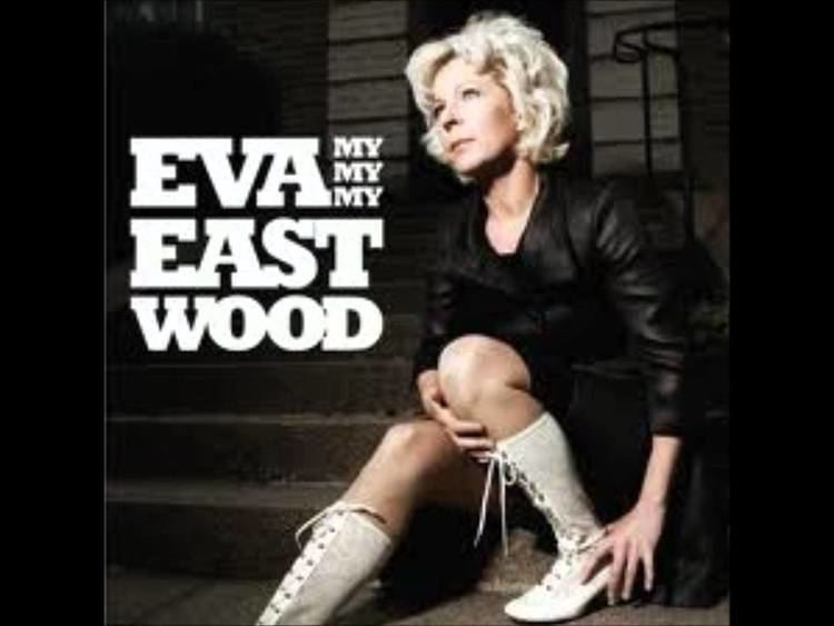 Eva Eastwood Eva Eastwood Unmake u mine YouTube