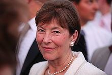 Eva Kohler httpsuploadwikimediaorgwikipediacommonsthu
