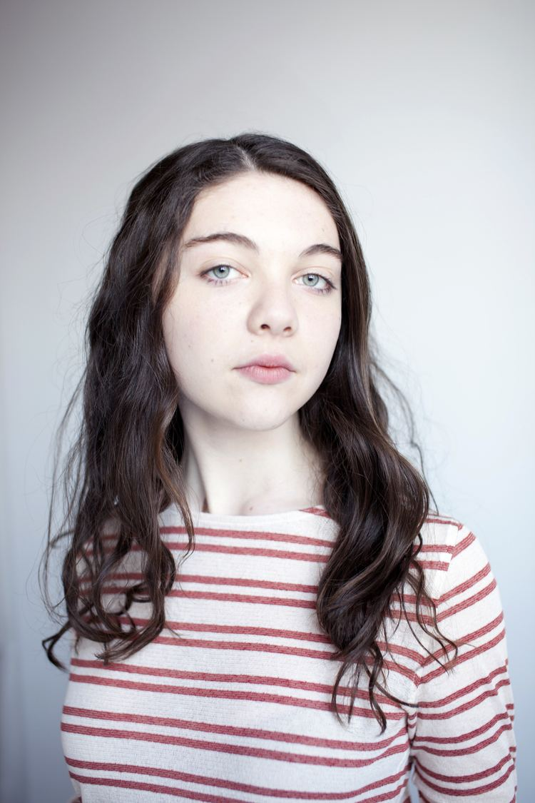 Eva Lazzaro