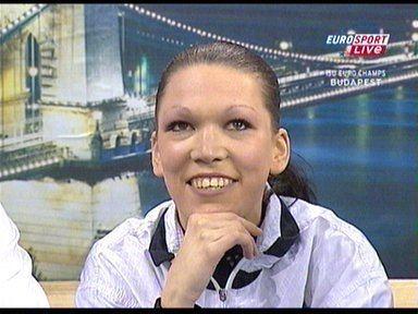 Eva-Maria Fitze skatingbplacednetEvents2004EbPairsFitzeRex