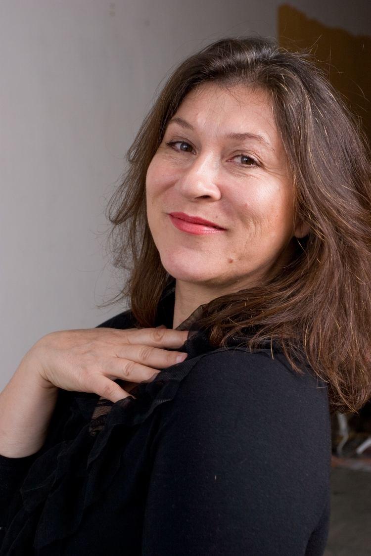 Eva Mattes Theater Dortmund Eva Mattes ihr persnlichstes Programm