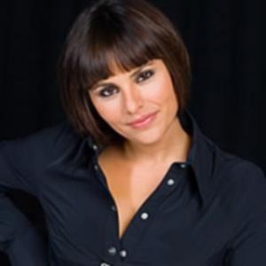 Eva Perales httpsep00epimgnetculturaimagenes20080917