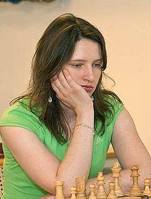 Eva Repková httpsuploadwikimediaorgwikipediacommonsthu