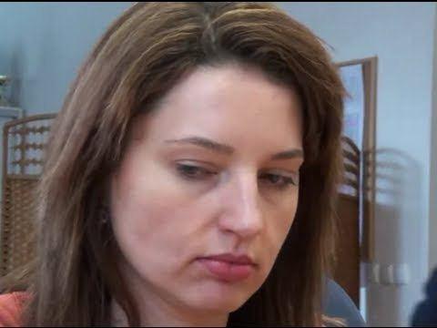 Eva Repková 92 Tom Pecha IM Eva Repkov 1212 YouTube
