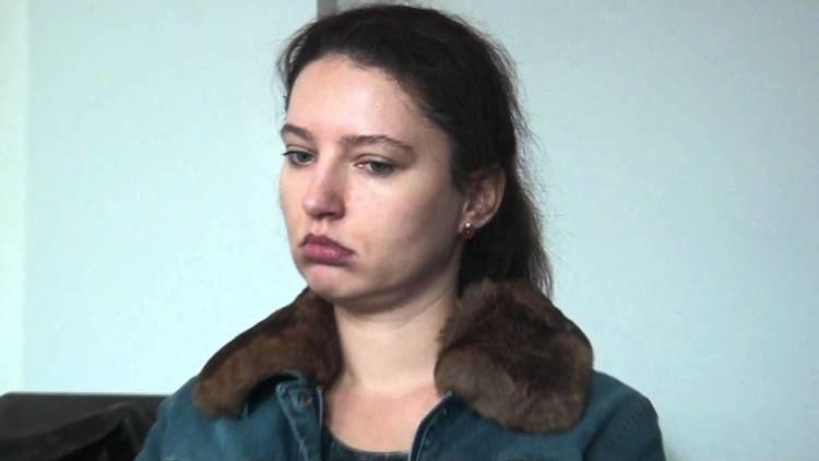Eva Repková 12 IM Eva Repkov GM Mikul Mank 12 12 YouTube