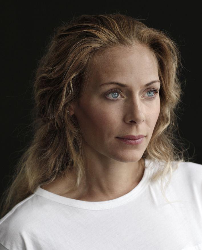 Eva Rose actorsinscandinaviacomwpcontentuploads201204