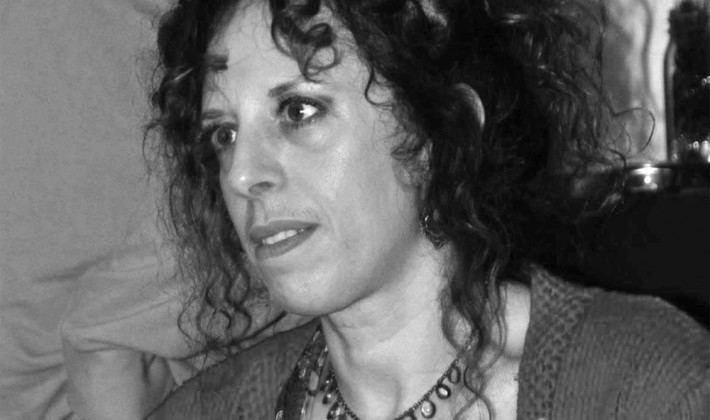 Eva Salzman wwwarvonorgwpcontentuploads201312evasalzm