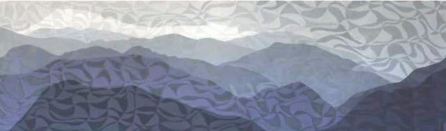 Eva Slater Eva Slater The Death Valley Journey of a Modern Artist California
