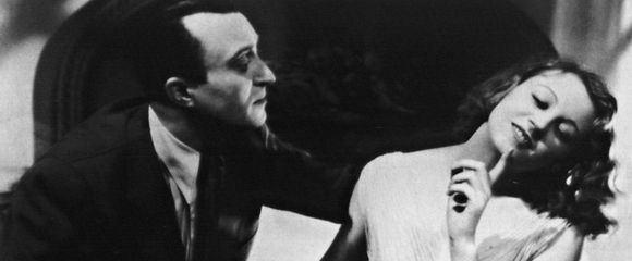 Eva tropí hlouposti Eva trop hlouposti 1939 RealFilmcz