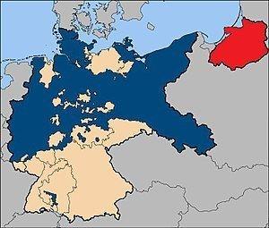 Evacuation of East Prussia - Alchetron, the free social encyclopedia
