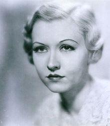 Evalyn Knapp httpsuploadwikimediaorgwikipediacommonsthu