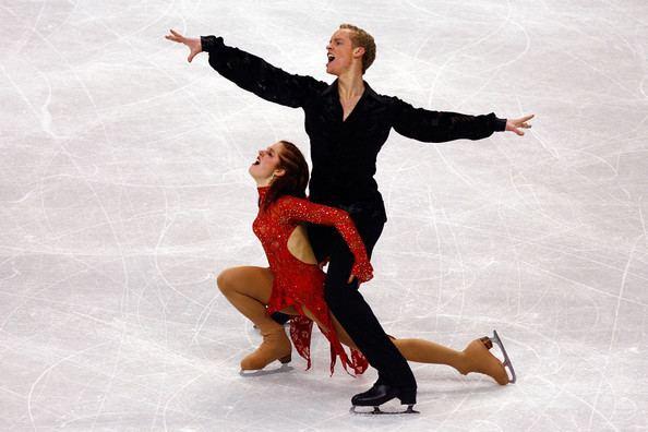 Evan Bates Evan Bates Pictures ISU World Figure Skating