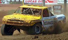 Evan Evans (racing driver) 21655166162uploadsraceteamsraceteamsEvanE