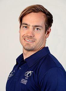 Evan O'Hanlon httpsuploadwikimediaorgwikipediacommonsthu
