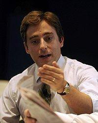 Evan Osnos httpsuploadwikimediaorgwikipediacommonsthu