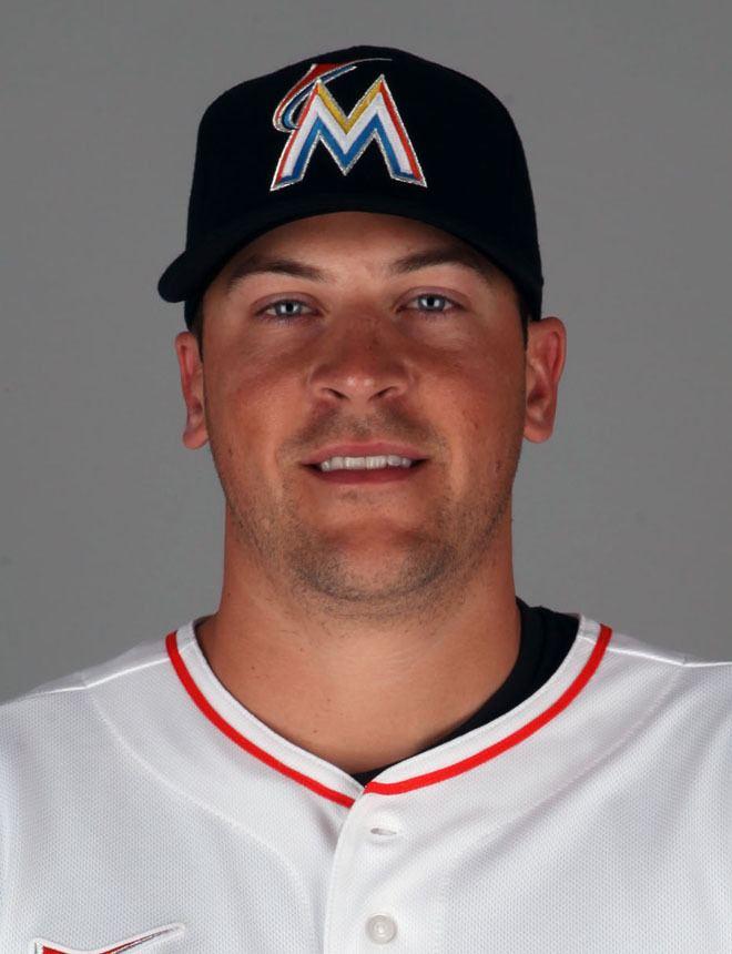 Evan Reed Evan Reed Detroit Tigers Major League Baseball Yahoo
