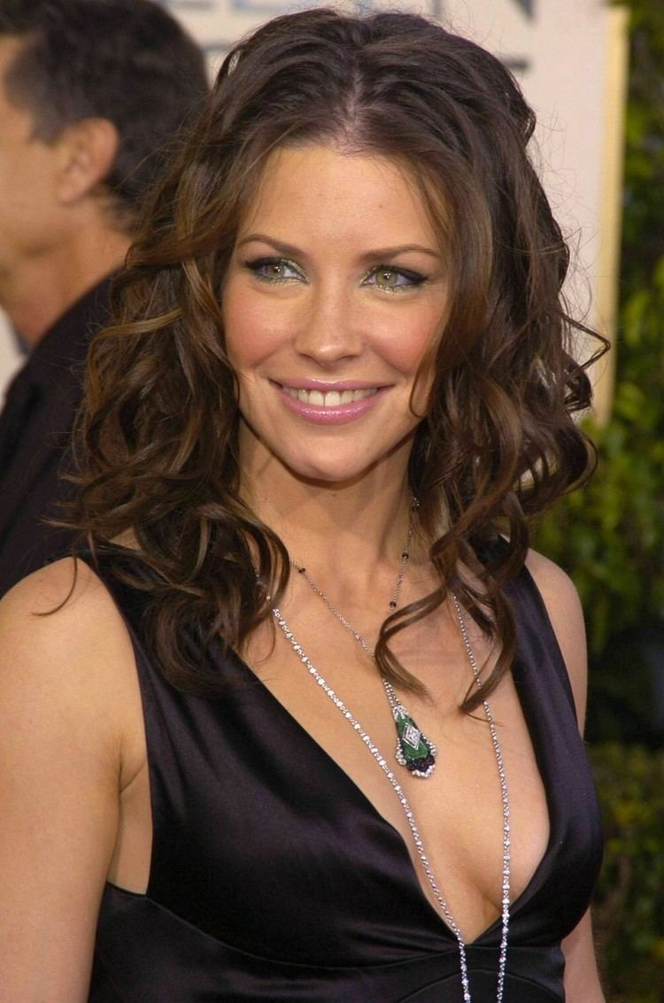 evangeline lilly wikipedia the free encyclopedia