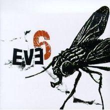 Eve 6 (album) httpsuploadwikimediaorgwikipediaenthumb1