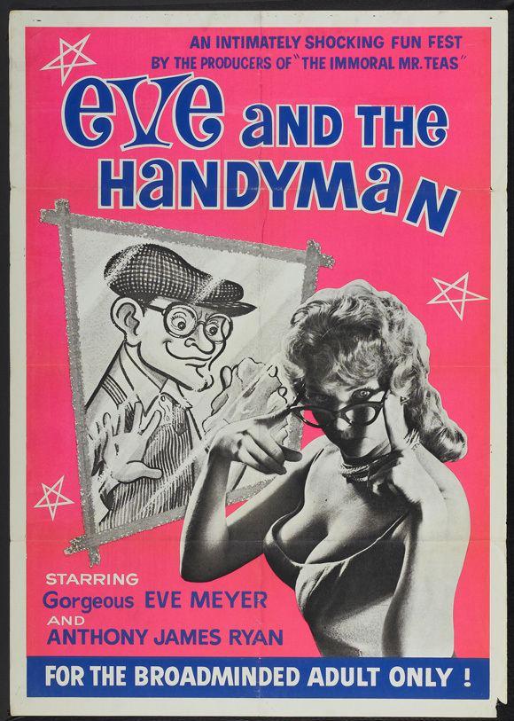 Eve and the Handyman httpspxhstcoavaxhomed463001e63d4jpeg