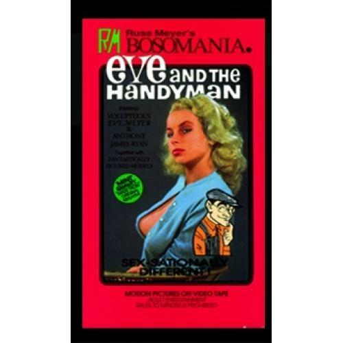 Eve and the Handyman Eve and the Handyman