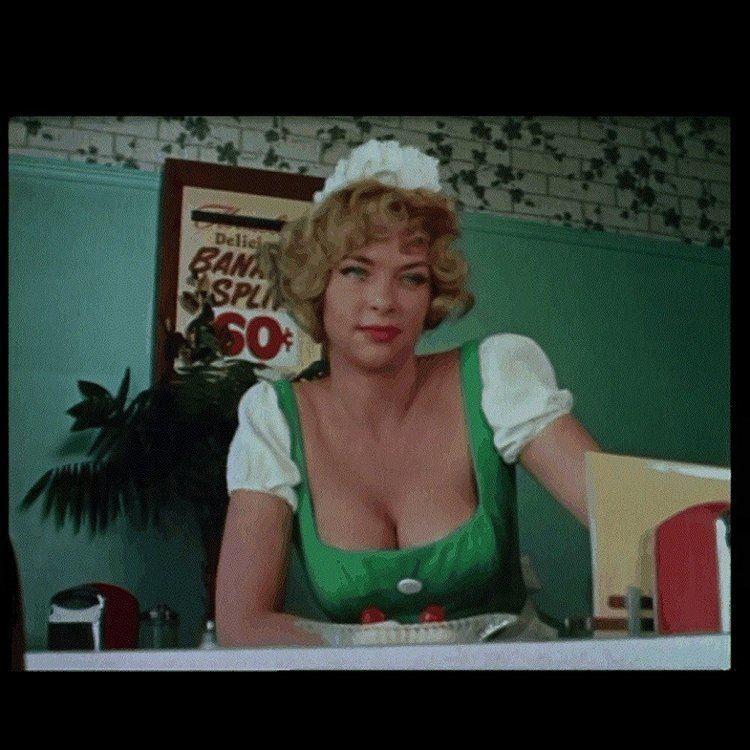 Eve and the Handyman Eve and the Handyman 1961