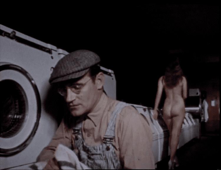 Eve and the Handyman Eve and the Handyman 1960 MONDO EXPLOITO