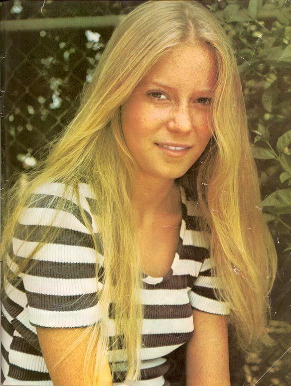 Eve Plumb Eve Plumb Jan Brady on Pinterest The Brady Bunch
